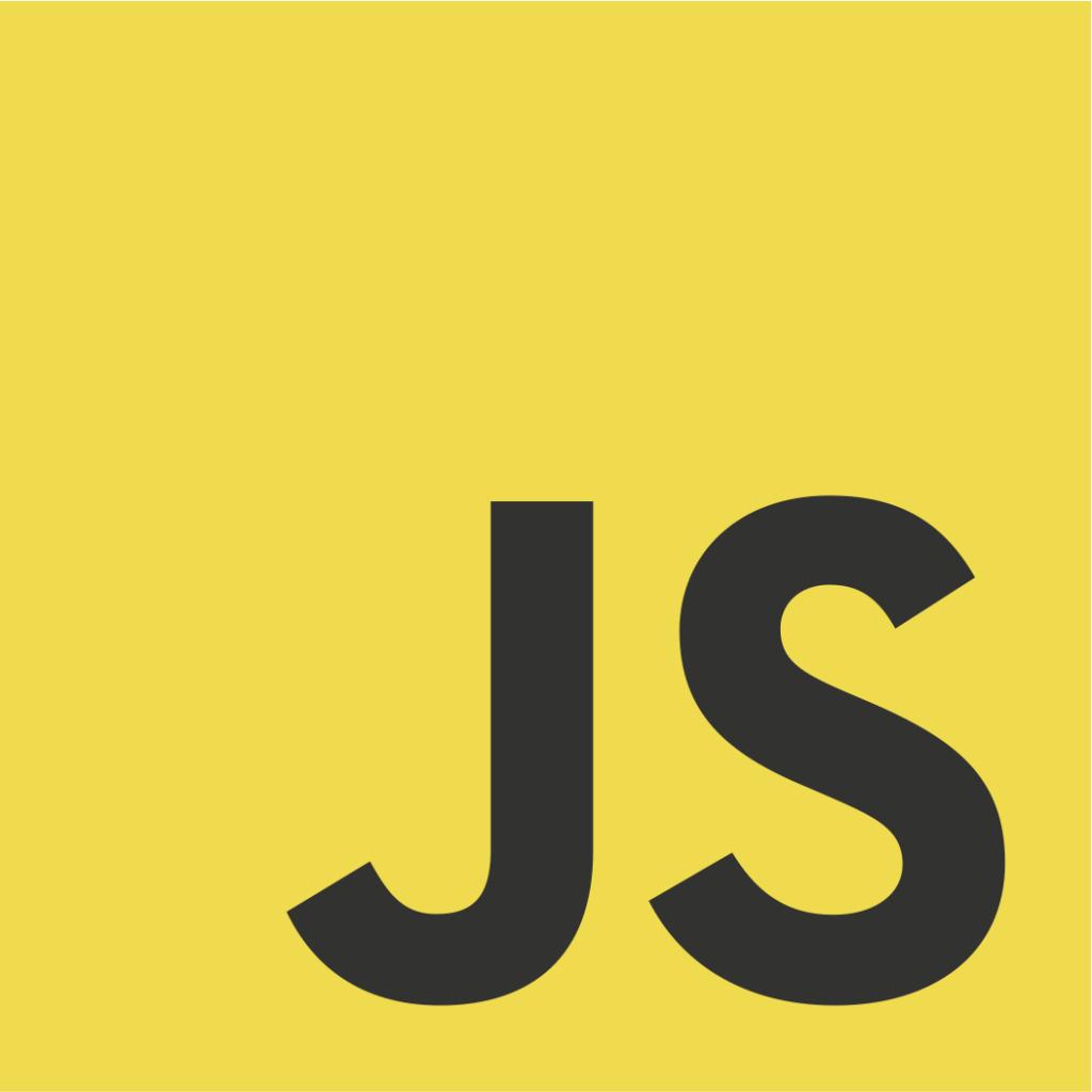 Recuperando o conteúdo de dentro de uma iframe com jQuery