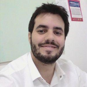 Prof. Me. Tiago aqui disponibilizo material das aulas: PDF e Videoaulas